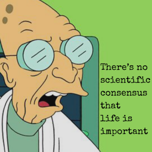 Farnsworth Meme