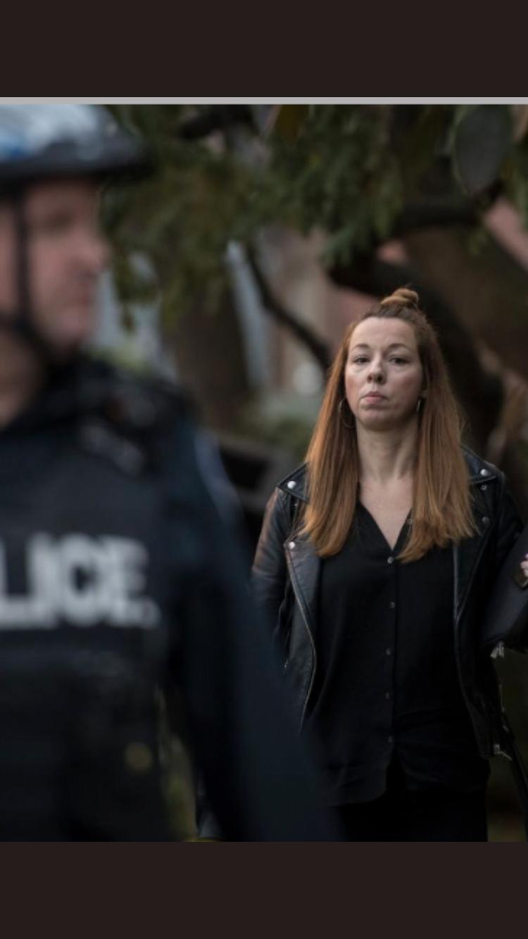 read Did Meghan Murphy Make the Transwomen Disappear?