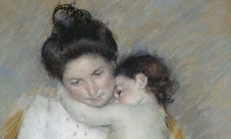 read Unpopular Opinion: Maternal Regret is Normal